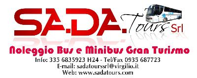 SADA TOURS